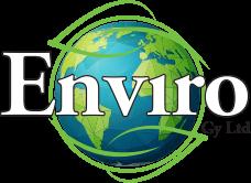 Enviro GY Ltd